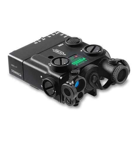 DBAL-A3 | Laser Devices | Steiner Optics