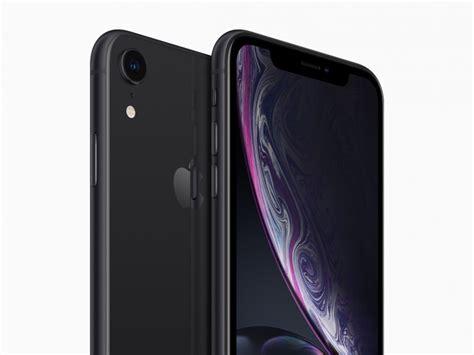 iphone neu kaufen schn 228 ppchenalarm iphone xr f 252 r unter 700 neu kaufen