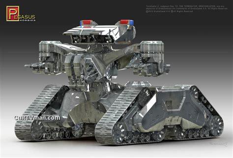 sneak peak  hunter killer tank coming  pegasus culttvmans fantastic modeling