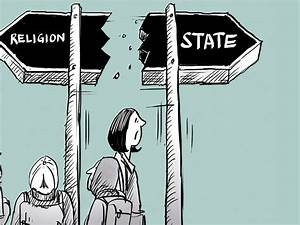 On secularism and social religion