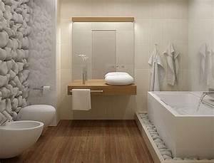 astuces decoration salle de bain idee With salle de bain design avec fournisseur décoration de noel