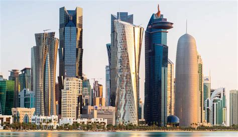 key facts  qatar arab news
