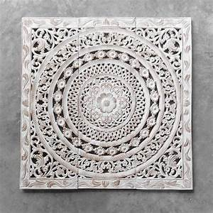 White Wood Wall Art Wall Plate Design Ideas