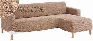 Sofabezug U Form : husse ecksofa great unthinkable sofa spannbezug schonbezge fresh top ergebnis best ecksofa ~ Eleganceandgraceweddings.com Haus und Dekorationen