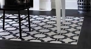 floor black white check vinyl flooring on floor checkered harvey 3 black white check vinyl