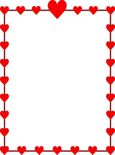 hearts valentines clipart clipartioncom