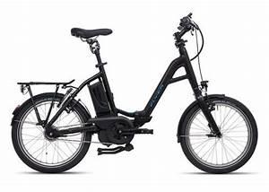E Bike Faltrad 24 Zoll : e bike pedelec in 20 zoll g nstig kaufen bei fahrrad xxl ~ Jslefanu.com Haus und Dekorationen