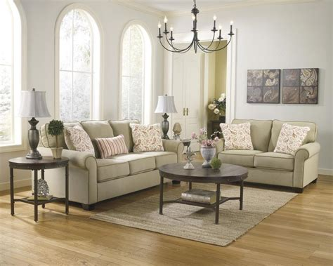beautiful cottage style living room furniture  cottage