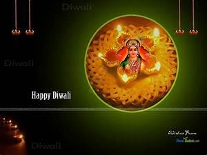 FREE God Wallpaper: Happy Diwali Wallpapers