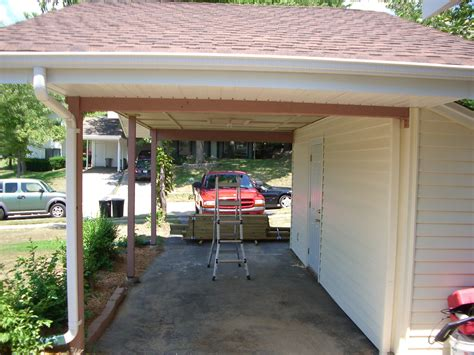diy shed construction types  storage shed designs