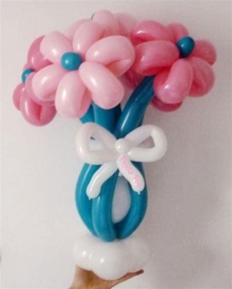 d 233 coration sculpture de ballons spectacles enfants animations anniversaire 224 la r 233 union