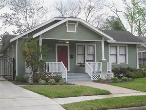Exterior Paint Color Combinations For Ranch Style Homes ...
