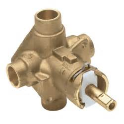 how do you replace a kitchen faucet how to replace a single handle bathtub faucet yourself