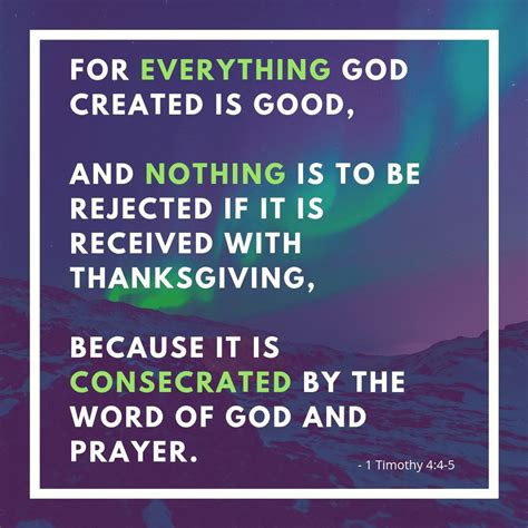 Feel free to read these bible verses for thanksgiving and bible quotes to pray at thanksgiving and share with your family and friends. 12 Uplifting Thanksgiving Bible Verses to Share on Facebook - Faith Ventures