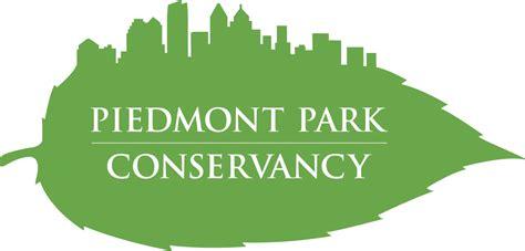 Piedmont Park Conservancy Parking Deck by Sol Fusion Luau Pool Gemini Bash Tickets Atlanta