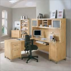 Home Office Desk Chair Ikea by Ikea Home Office Furniture Marceladick Com