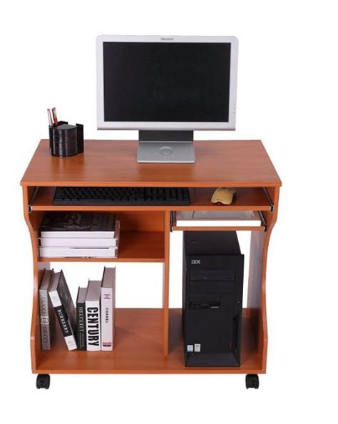 Office Desk Must Haves by 29 Best Office Must Haves Images On Industrial