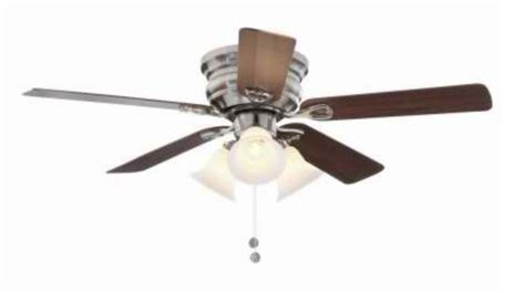 44 inch ceiling fan room size cheap ceiling fans every ceiling fans