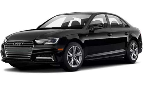 audi a4 lease special audi meadowlands in nj