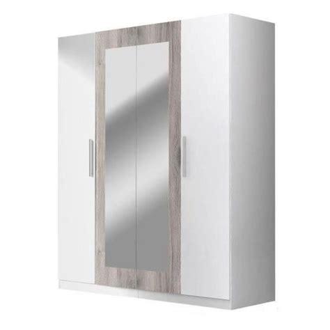 cdiscount armoire chambre armoire chambre cdiscount design d int 233 rieur et id 233 es de
