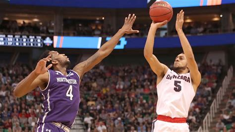 Ivy League Standings Basketball by Ncaa Tournament Officials Erred Late In Northwestern