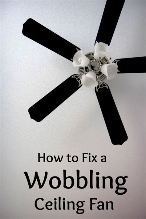 how to fix my ceiling fan 1000 images about nice to know on pinterest shoe