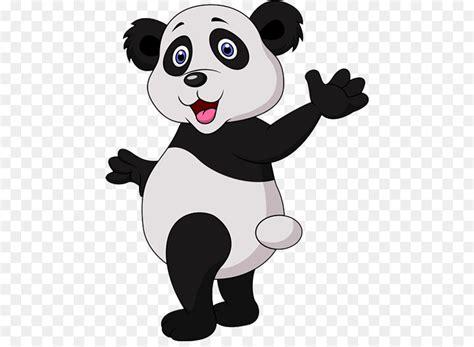 Lihat ide lainnya tentang kartun, gambar lucu, film lucu. Foto Profil Kartun Panda - Foto Foto Keren