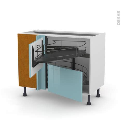 caisson de cuisine sans porte exceptionnel caisson meuble cuisine sans porte 13