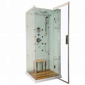 Jupiter Steam Showers  U2013 Buy Online At Homeward Bath
