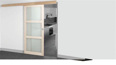 comment decorer une porte interieure comment choisir facilement une porte int 233 rieur mission