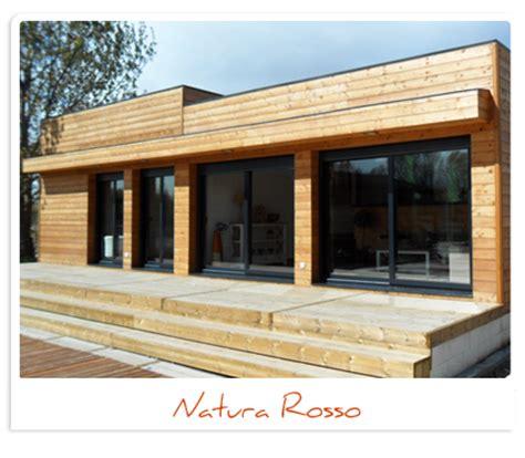 maison en bois pologne prix maison en bois prix cl 233 en casas natura