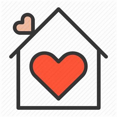 Icon Valentines Editor Open