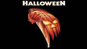 Gute Halloween Filme : john carpenter movies and a mic ~ Frokenaadalensverden.com Haus und Dekorationen