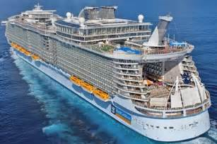 Brilliance Of The Seas Deck Plan 10 by Walking The Oasis Of The Seas From Top To Bottom Travel