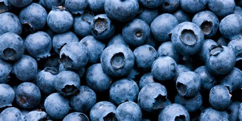 What Are Anthocyanins And Why Are Purple Foods So Healthy