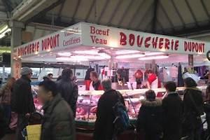 Artisan Menuisier Boulogne Billancourt : le blog de boulogne billancourt le guide des restaurants ~ Premium-room.com Idées de Décoration