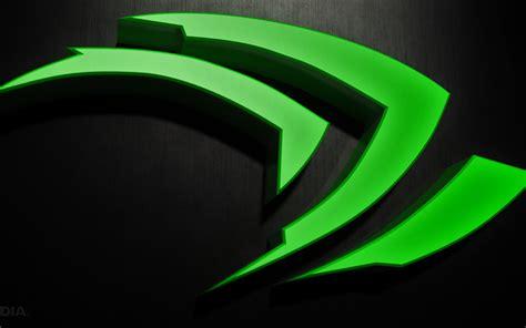 Nvidia Animated Wallpaper - wallpapers 4k 3d logo nvidia 4k creative for
