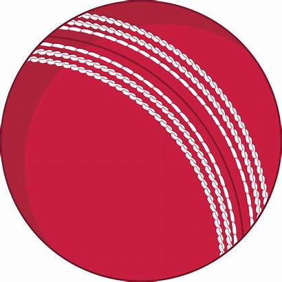 Cricket Ball Transparent Bangladesh Clipart Logos Balls