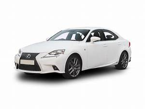Lexus Is F Sport Executive : new lexus cars for sale cheap lexus car new lexus deals uk ~ Gottalentnigeria.com Avis de Voitures