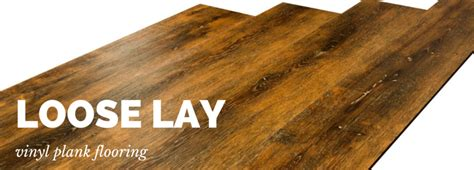vinyl plank flooring loose lay lay vinyl plank flooring from best laminate