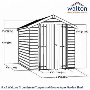 garden shed dimensions methods to organize garden With best shed size