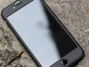 Nouveaute Iphone 6 : la meilleure coque int grale pour iphone 6 6s ~ Medecine-chirurgie-esthetiques.com Avis de Voitures