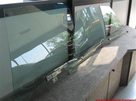 Scaduto Vendo Fiat Ritmo Cabrio 79821 Ricambi