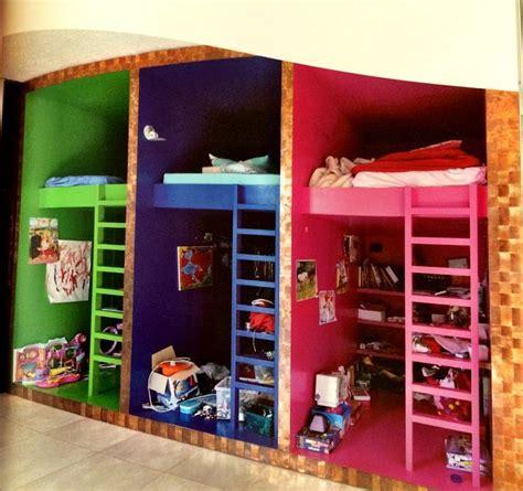 Images Of Bedroom Decorating Ideas - kids 39 bedroom designs furniture and decorating ideas kids room pinterest bedrooms kids