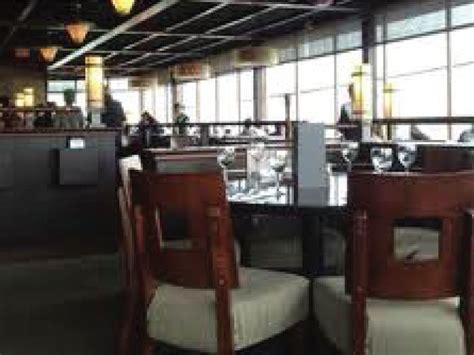boathouse restaurant projects dvha hospitality
