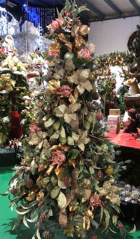 australian christmas tree   christmas