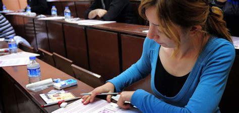 Kpss, üç kademeli olarak yapılan bir sınavdır. KPSS Online Başvuru