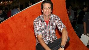 Jerry Trainor Net Worth 2018