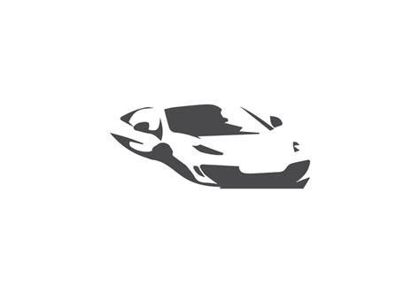 Conservative, Professional, Mechanic Logo Design For Smj
