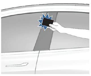 We did not find results for: Tesla Keycard / Smartphone Setup Guide & Manual - Manuals+